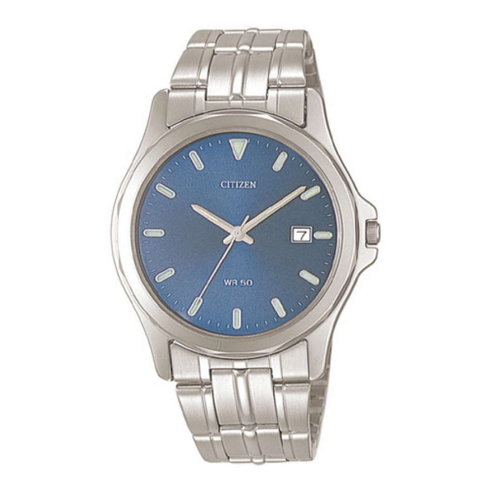 Citizen Sports BI074053L 1