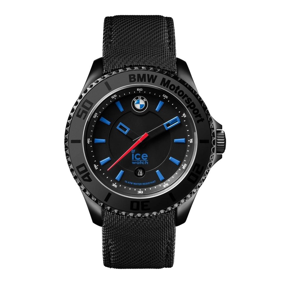 Ice Watch BMW Motorsport BMKLBUL14 1