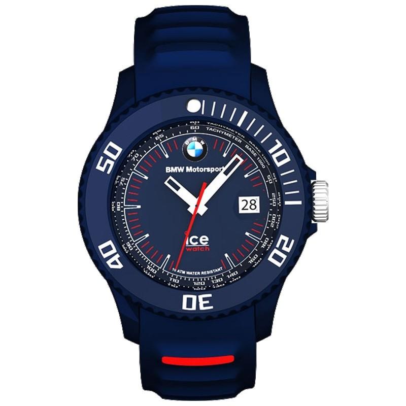 Ice Watch BMW Motorsport BMSIDBESS13 1