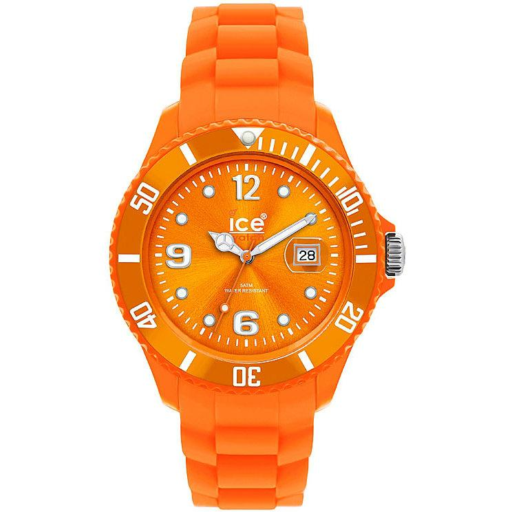Ice Watch Classic SIOEBS09 1