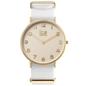 Ice Watch Ice City CHLADAR41N15