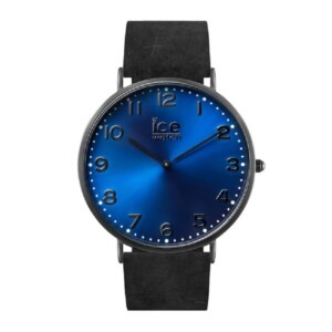 Ice Watch Ice City CHLADUR36N15