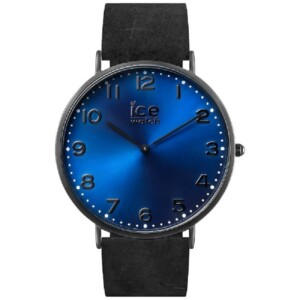 Ice Watch Ice City CHLADUR41N15