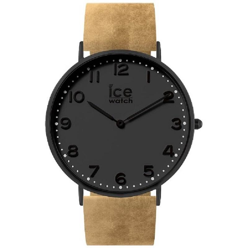 Ice Watch Ice City CHLAFOL36N15 1