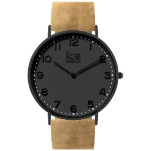 Ice Watch Ice City CHLAFOL41N15