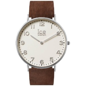Ice Watch Ice City CHLAGLA36N15