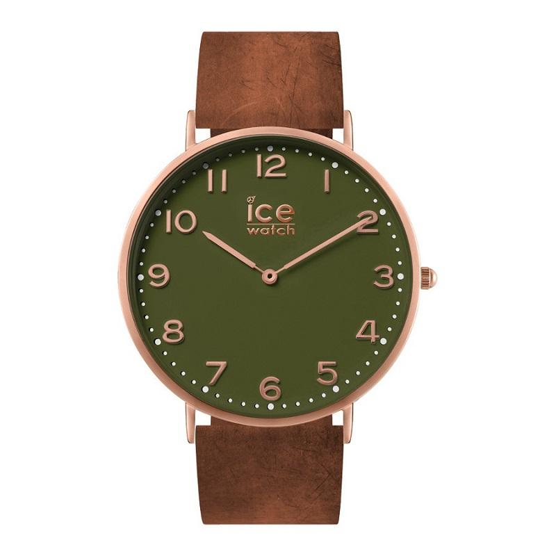 Ice Watch Ice City CHLAOAC36N15 1