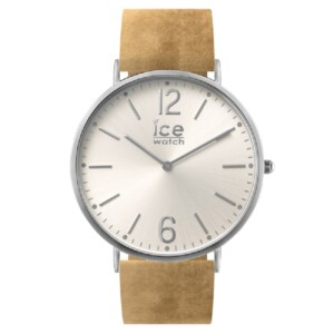 Ice Watch Ice City CHLBBEL41N15