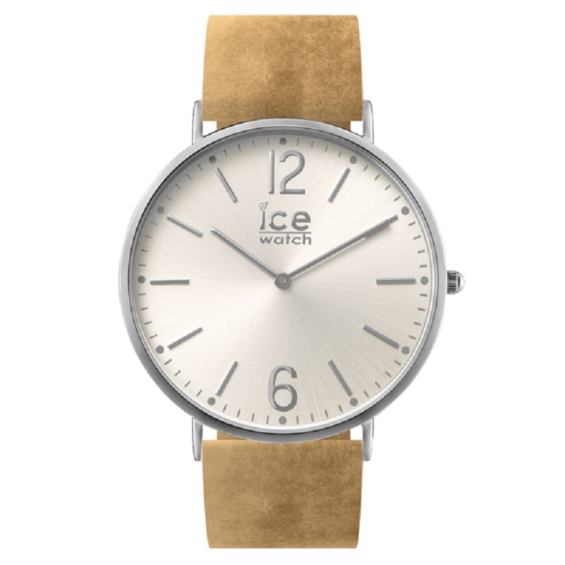 Ice Watch Ice City CHLBBEL41N15 1