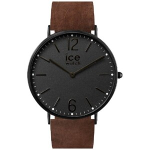 Ice Watch Ice City CHLBBLA36N15