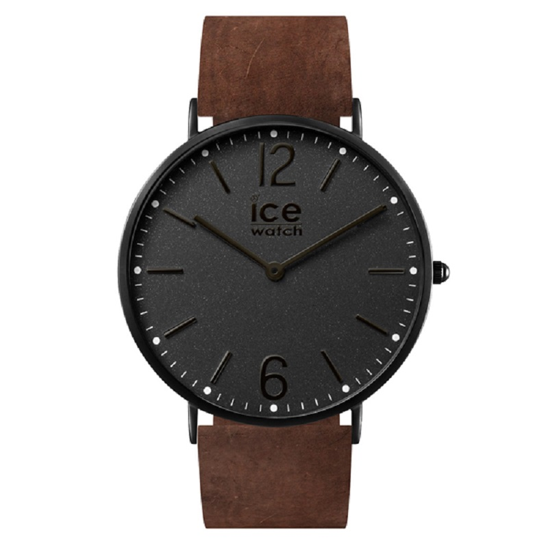 Ice Watch Ice City CHLBBLA41N15 1