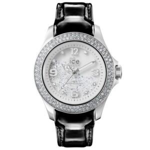 Ice Watch Ice Crystal CYSRBUL15