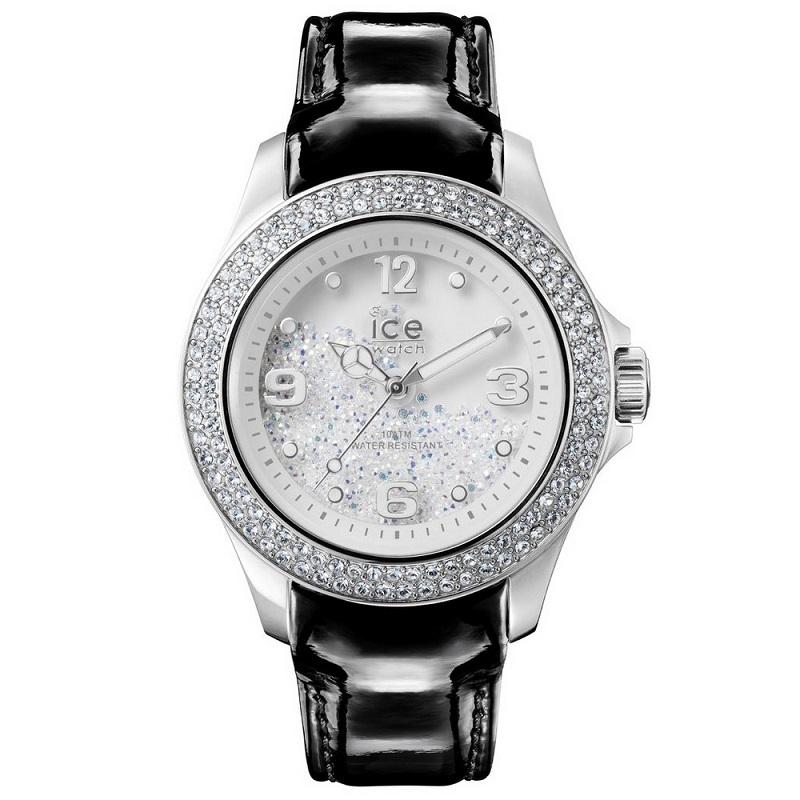 Ice Watch Ice Crystal CYSRBUL15 1