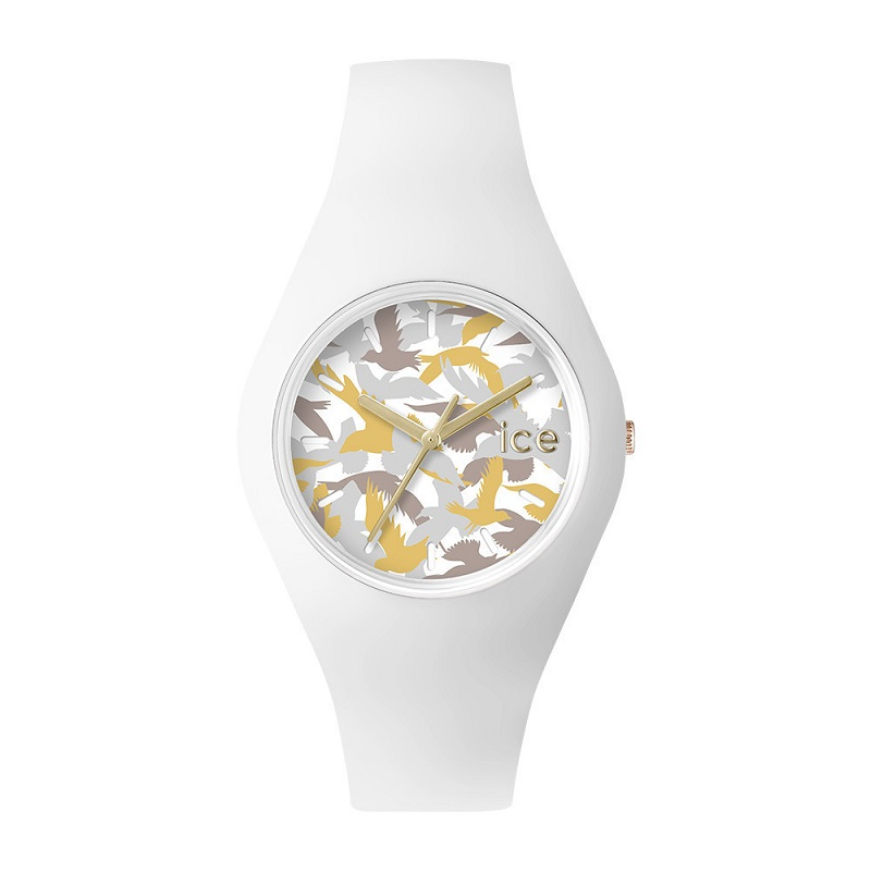 Ice Watch Ice Collection ICEFYWESS15 1