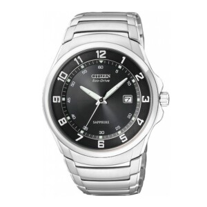 Citizen ECO DRIVE BM704059E