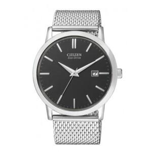 Citizen CLASSIC BM7190-56H