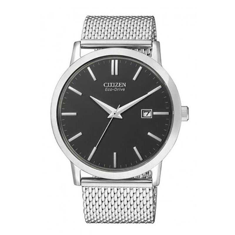 Citizen CLASSIC BM719056H 1