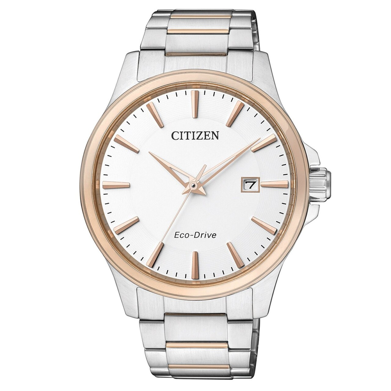Citizen SPORTS BM729451A 1