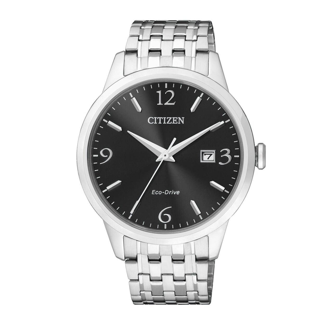 Citizen CLASSIC BM730050E 1
