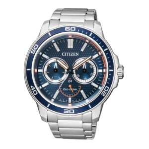 Citizen ECO DRIVE BU204056L