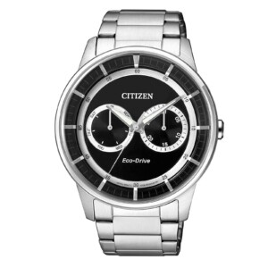 Citizen ECO DRIVE BU400050E