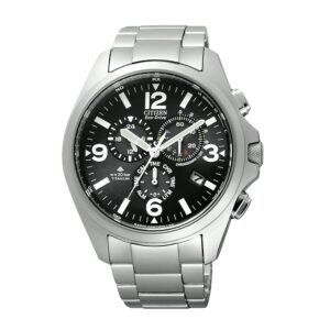 Citizen PROMASTER AS403059E