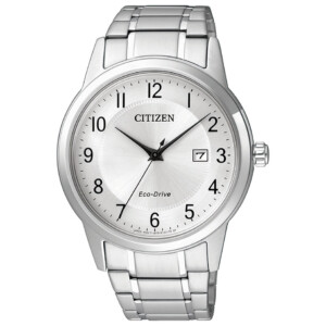 Citizen ECO DRIVE AW123158B