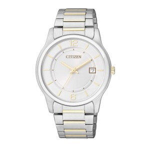 Citizen CLASSIC BD002453A