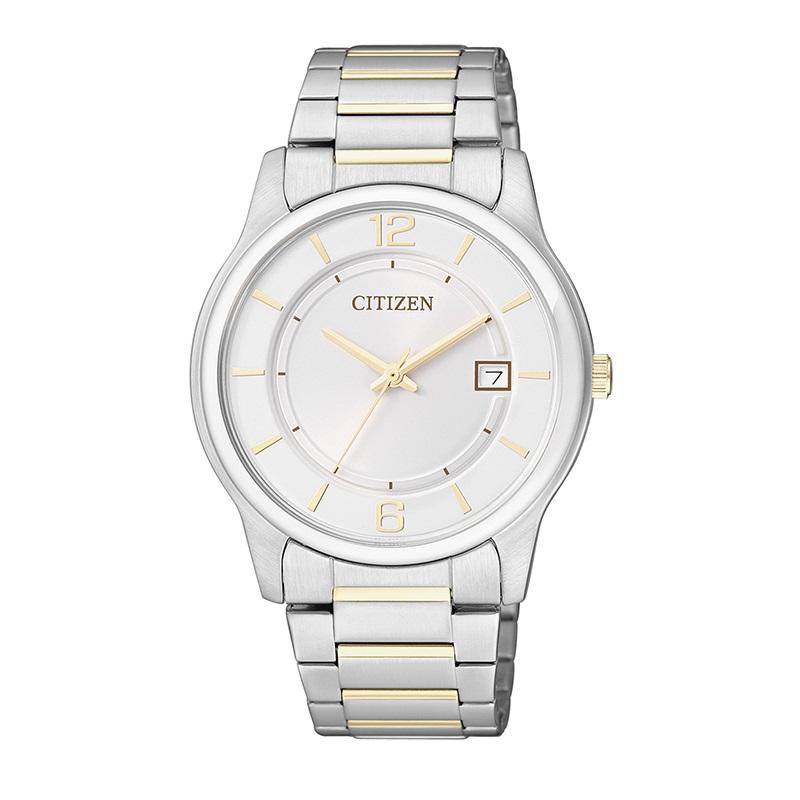 Citizen CLASSIC BD002453A 1