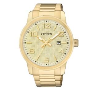 Citizen CLASSIC BI1022-51P