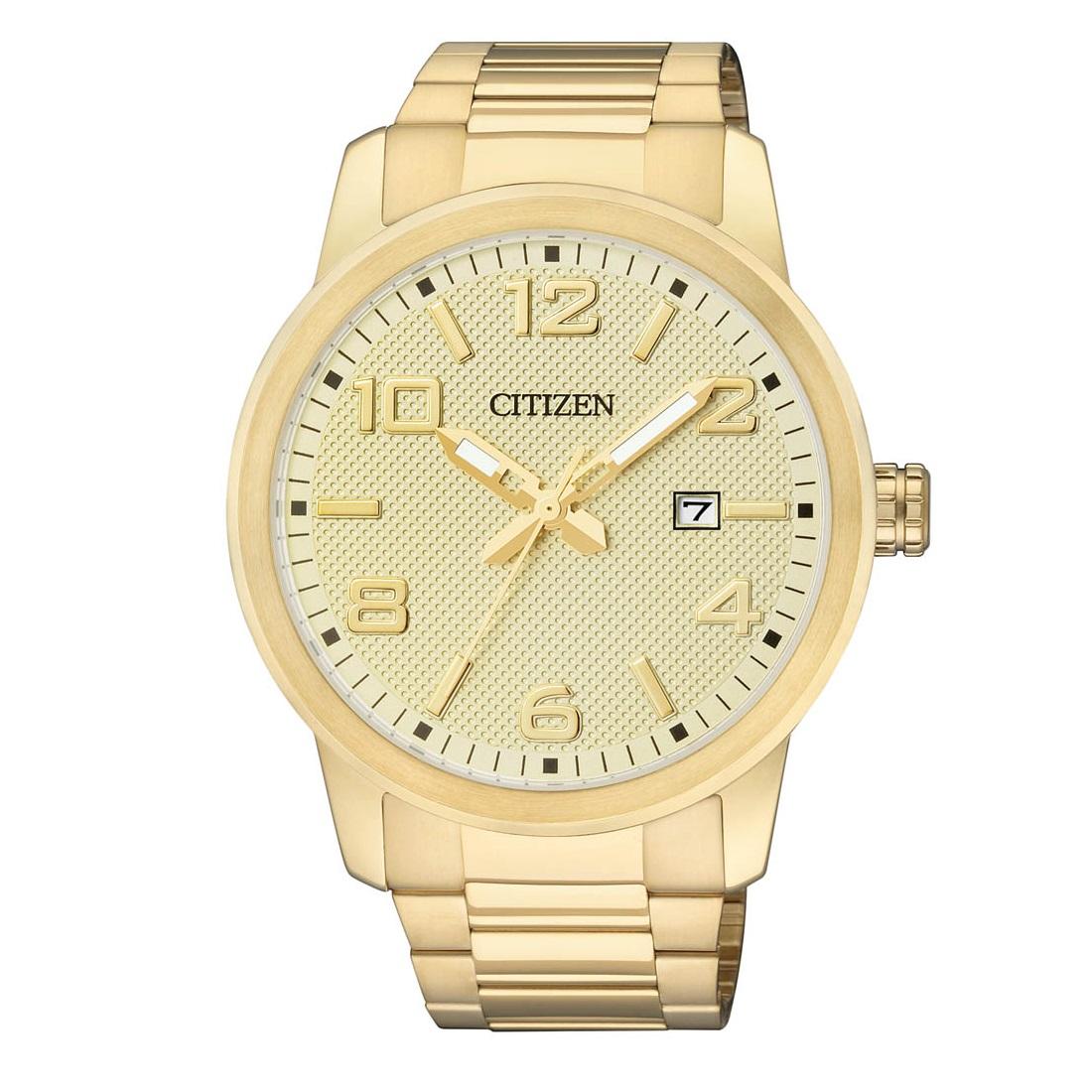 Citizen CLASSIC BI102251P 1
