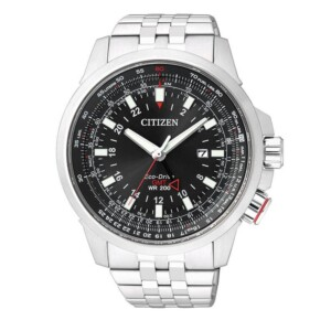 Citizen PROMASTER BJ707057E