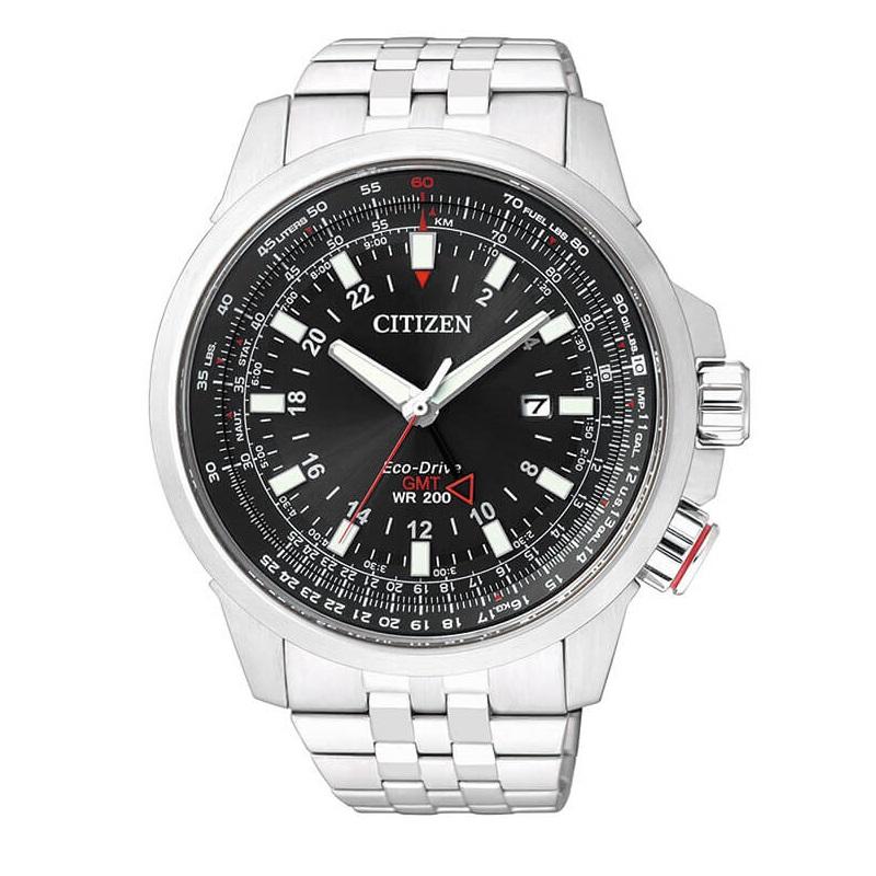 Citizen PROMASTER BJ707057E 1
