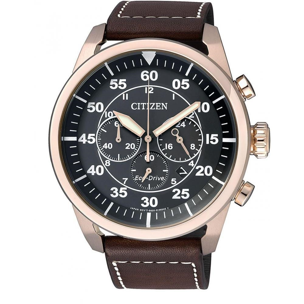 Citizen CHRONO CA421300E 1