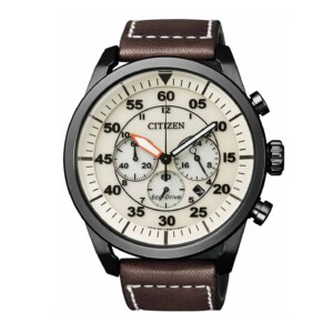 Citizen CHRONO CA421504W