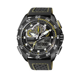 Citizen PROMASTER JW012500E