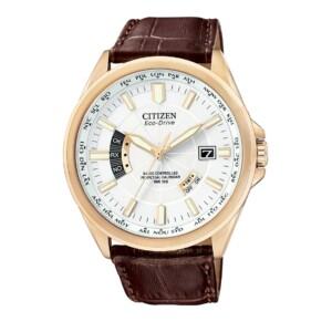 Citizen RADIO CONTROLLED CB0013-04A