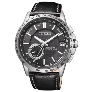 Citizen PROMASTER CC300003E
