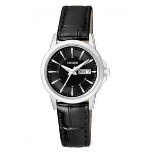 Citizen LADY EQ060103EE