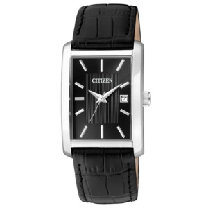 Citizen CLASSIC BH1671-04E