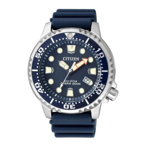 Citizen PROMASTER BN015117L