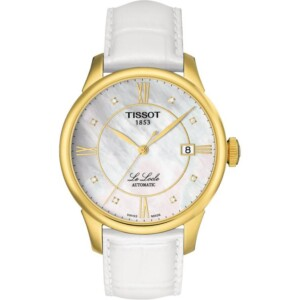 Tissot LE LOCLE T41545386