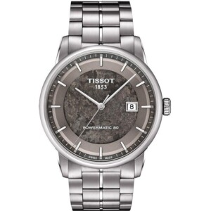 Tissot LUXURY AUTOMATIC T0864071106110