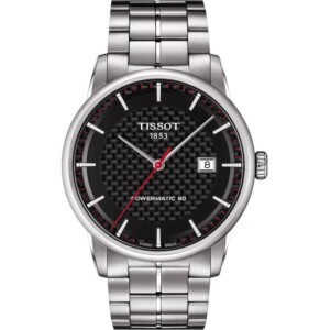 Tissot LUXURY AUTOMATIC T0864071120101