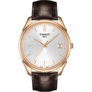 Tissot VINTAGE T9204107603100
