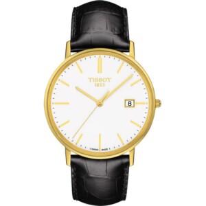 Tissot GOLDRUN T9224101601100