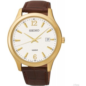Seiko Classic SUR056P1