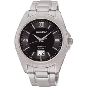 Seiko Classic SUR099P1