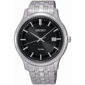 Seiko Classic SUR145P1