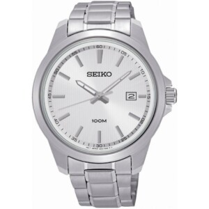 Seiko Classic SUR151P1